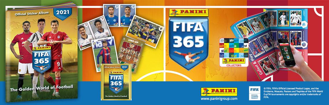 003949_Panini-FIFA-365-2021-stck_1140x366-low